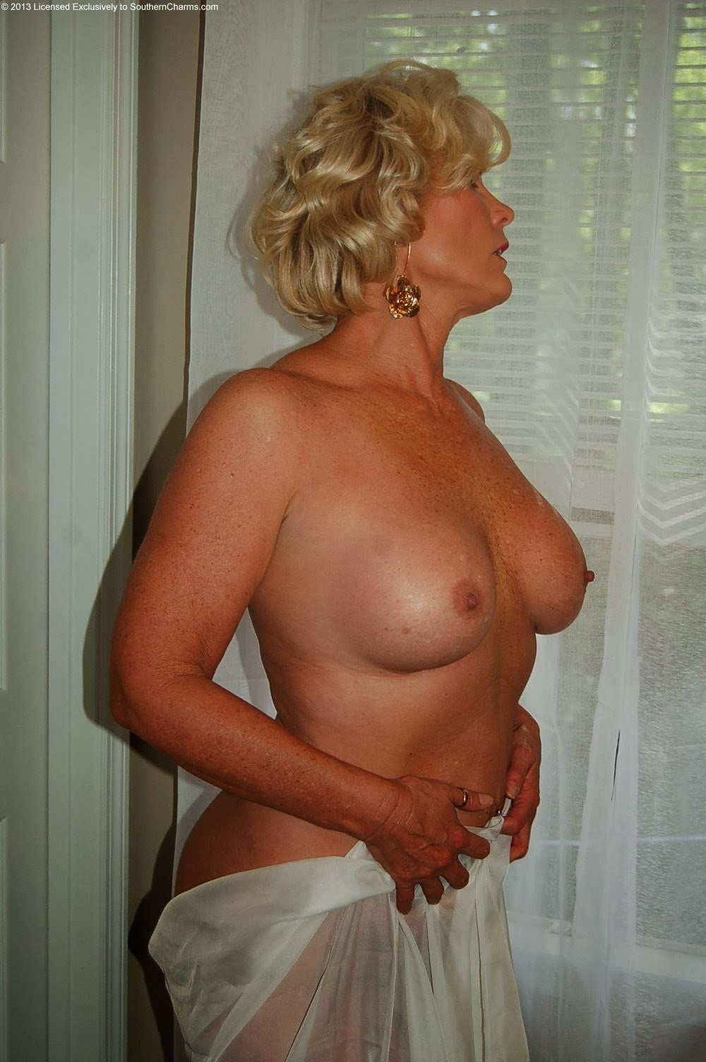 Randy big titted brit denise is always up 4 anal 5