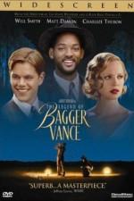 Watch The Legend of Bagger Vance 2000 Megavideo Movie Online