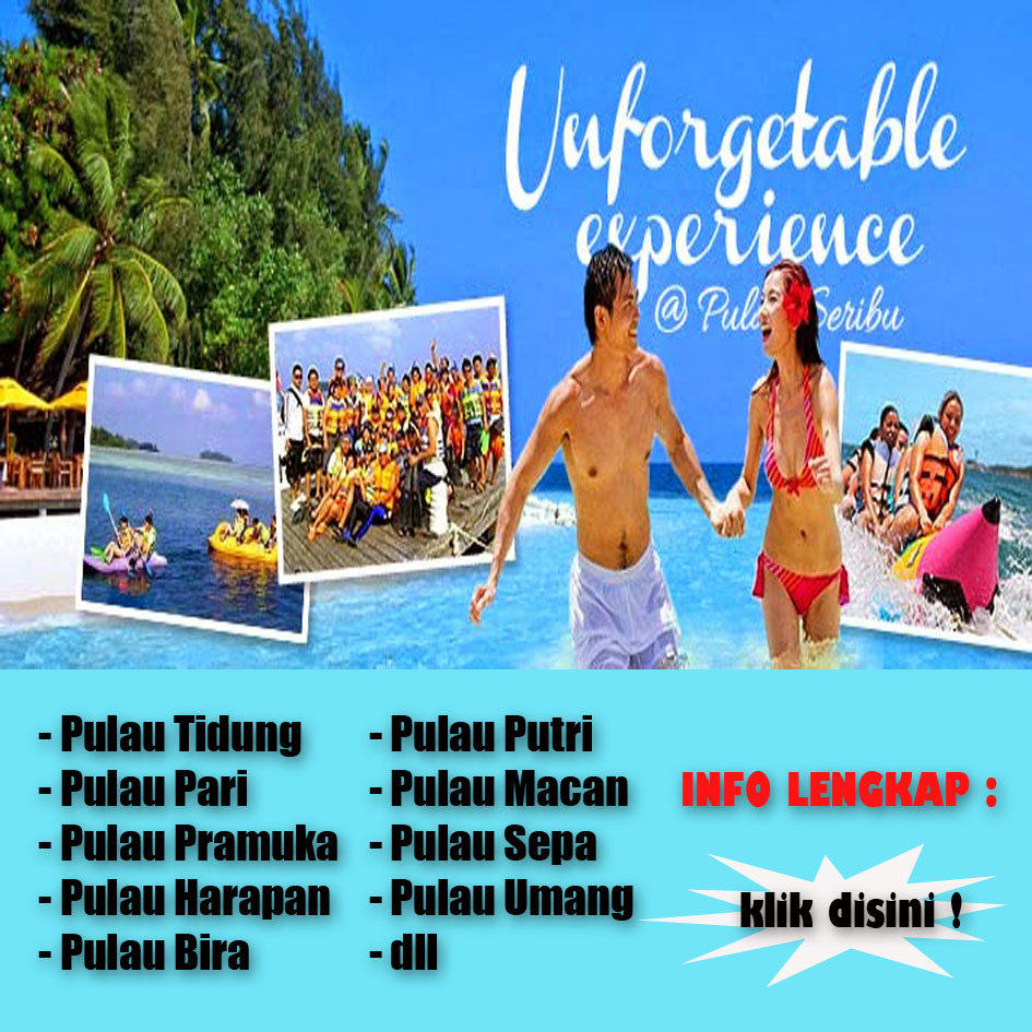 http://www.ptoindonesia.com/search/label/Tour%20Kepulauan%20Seribu