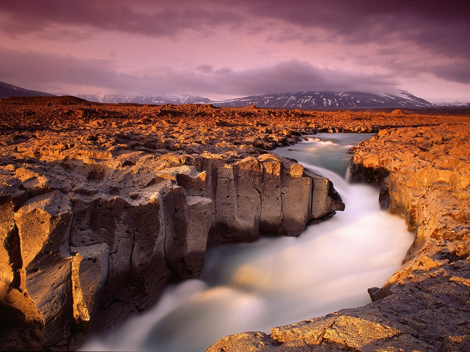 iceland hd wallpapers - photo #27
