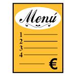 MENU DEL MES (pincha en la imagen para ver el menú del mes)