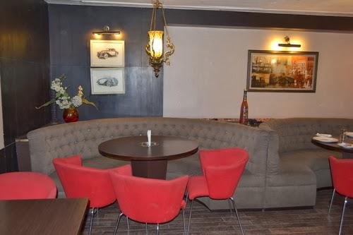 How To Buy Good Restaurant Furniture ~ Online Business Online .