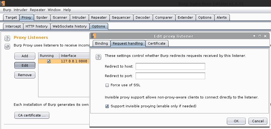 Прокси С Динамической Сменой IP Массовую Рассылку- Прокси С Динамической Сменой IP Парсинг Ключевых Слов