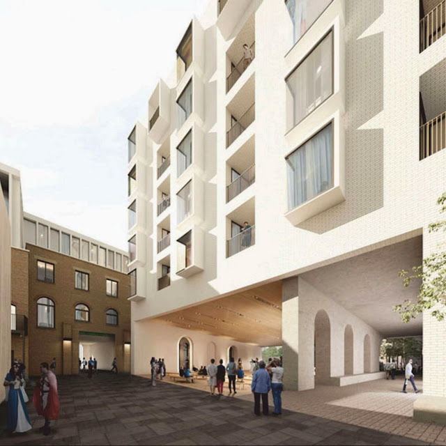 04-National-Youth-Theatre-and-housing-by-Lynch-Architects