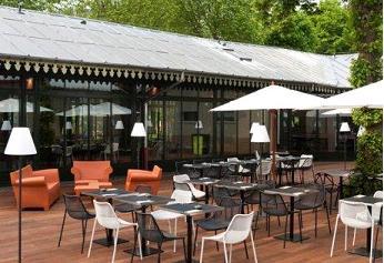 Dicas de paris o blog da paris em foco bois de boulogne jardin d acclimatation - Brunch jardin d acclimatation ...