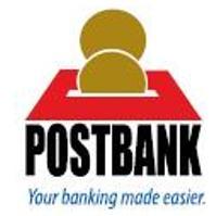 Postbank Kenya