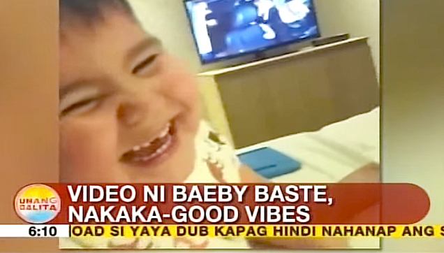 Baeby Baste Cute videos