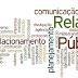 Faculdade - Cursando Relações Públicas com Douglas Silva