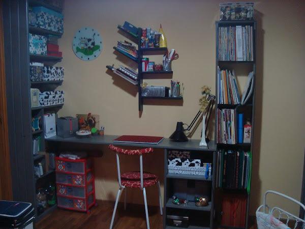 Mueble multiusos decorar tu casa es - Mueble plancha leroy merlin ...
