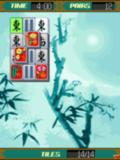 Platinum-Mahjong