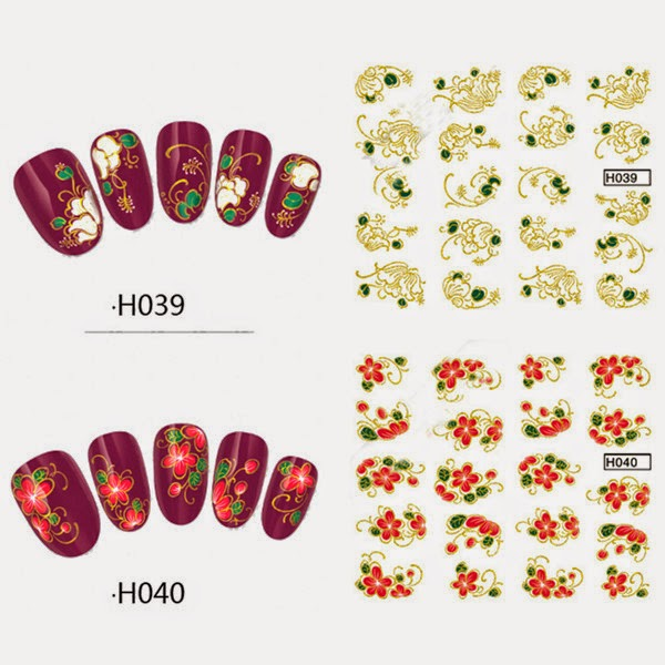 http://www.bornprettystore.com/nail-water-decals-transfer-stickers-joyful-floral-pattern-sticker-h039040-p-14929.html
