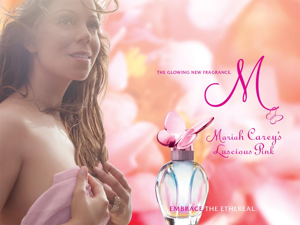 http://3.bp.blogspot.com/-XQHt2-8jHbw/UBgCm_mJFgI/AAAAAAAAAGw/gmtx-JqfXU8/s1600/mariah_carey_luscious_pink_1.jpeg