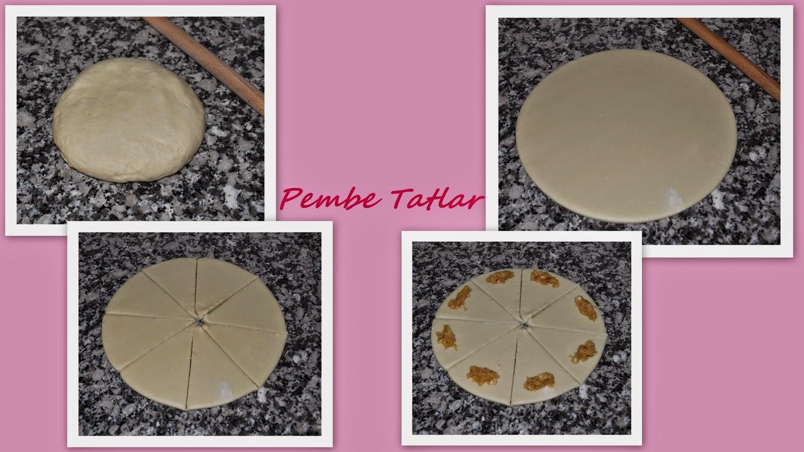 ayvali kurabiye 2