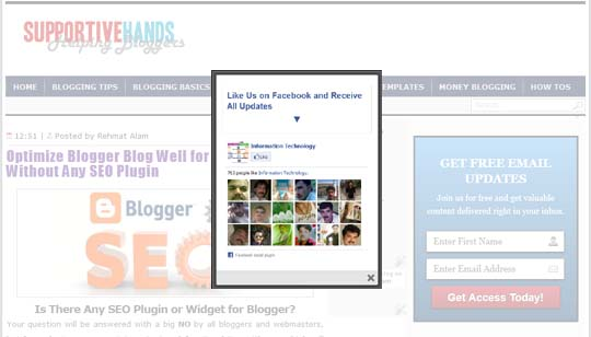 facebook-like-onetime-popup-widget-for-blogger
