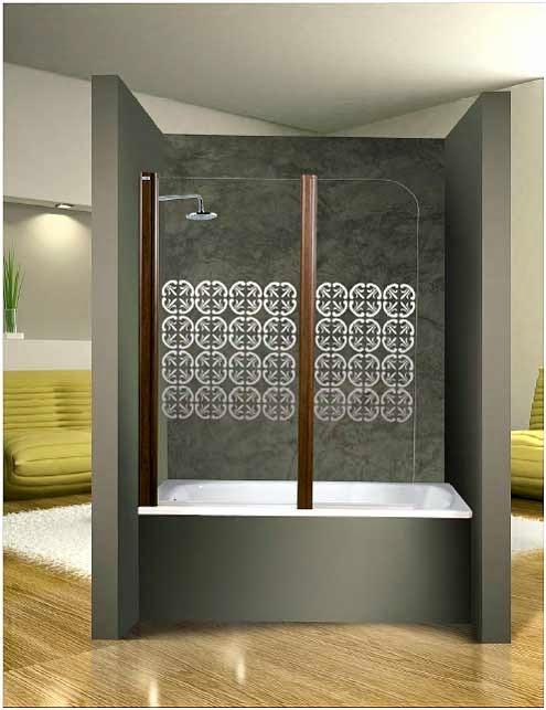 Carpinteria de aluminio y cristaler a en sevilla mamparas de ducha - Mamparas bano sevilla ...