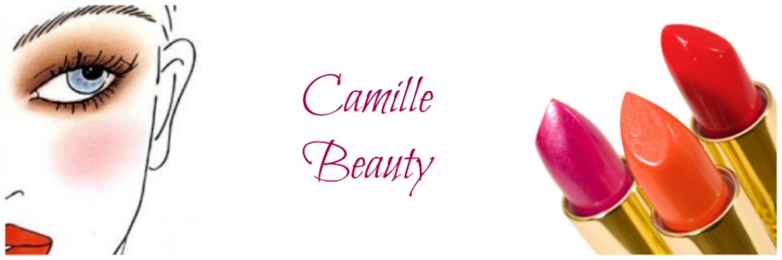 Camille Beauty