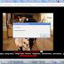 Wikileaks Website (wikileaks.org) XSS Vulnerability