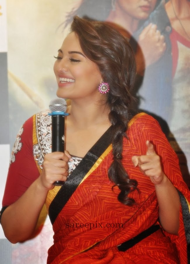 Sonakshi sinha wiki,biography,dob,family and movies info
