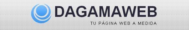 Dagamaweb
