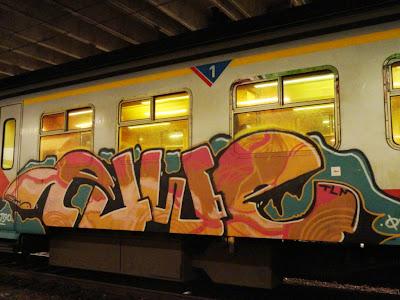 EUWE - CSK TLM