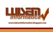 Luisem Informática