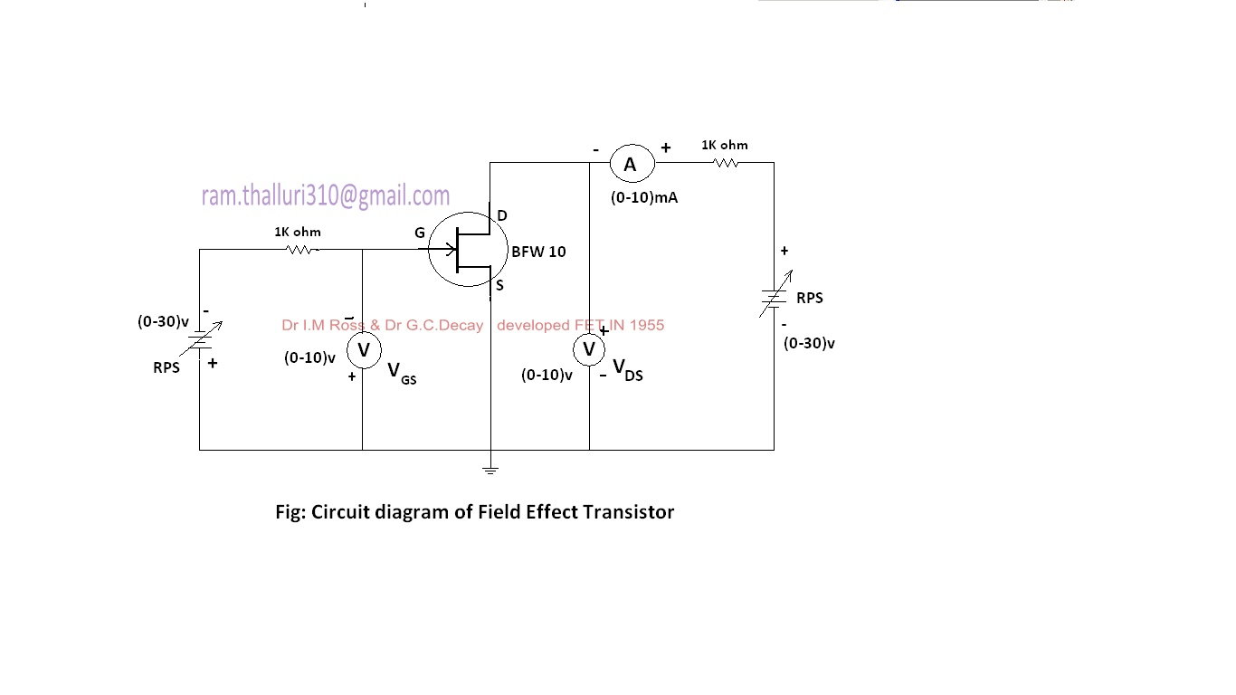 Superb Wireless Sensor Networks Fet Circuit Diagram Wiring Digital Resources Cettecompassionincorg