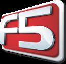 Portal F5 - O mais atualizado da região