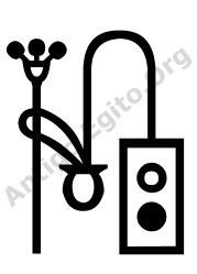Hierogrifos