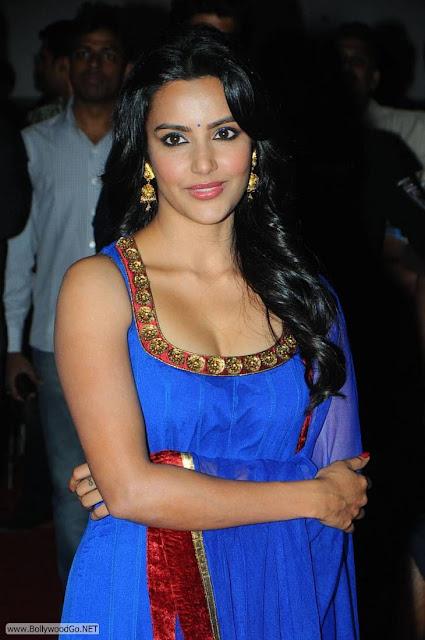Priya+Anand+blue+(1)