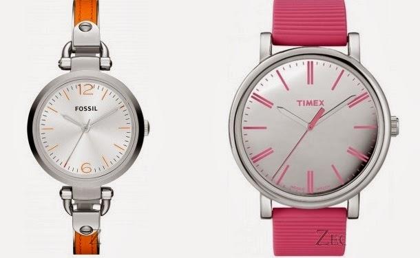 tanie zegarki markowe