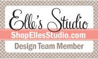 Elle's Studio