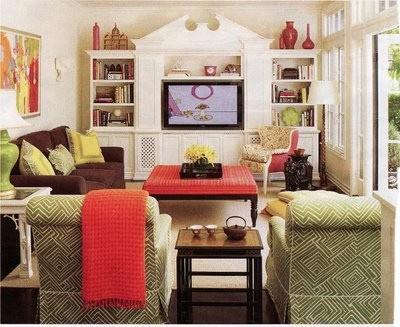 Lucy Williams Interior Design Blog Top 10 Living Rooms