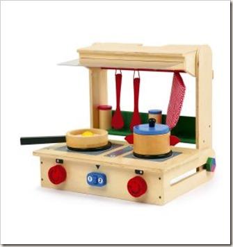 Pieluszkomania Hand Made Kuchnia Zabawka Nasz Pomysl Na Prezent