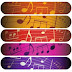 Un estudio revela que vemos colores en la música