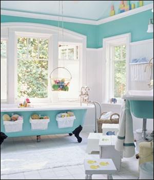 Girl Bathroom Ideas. Girl Bathroom Ideas Young Boys Love This Girlalso Teen  Kitchen Design Blogger Part 51