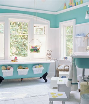 Bathroom ideas for young boys room design ideas for Cool bathroom ideas for girls