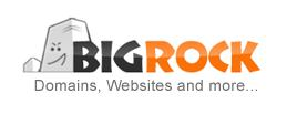 Big Rock Introduces Re-seller Hosting