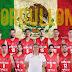 FIBA quita suspensión a México / CONADE reconocerá a ADEMEBA