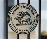 RBI Grade B Officer Previous Year Papers download, rbi grade b papers