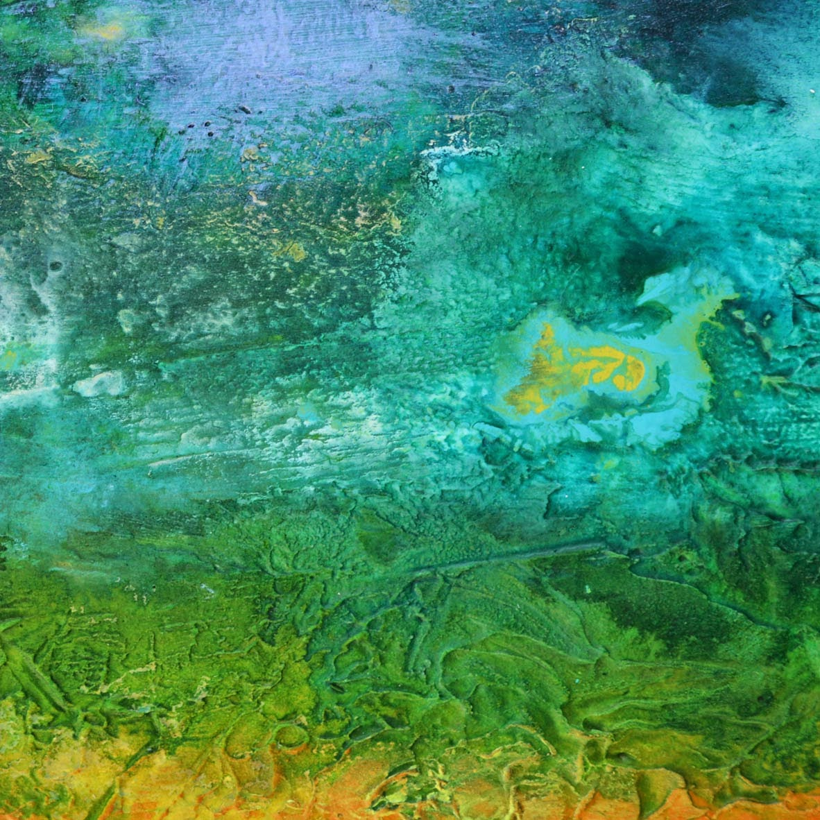 https://www.etsy.com/listing/193340901/large-abstract-painting-landscape-beach?ref=shop_home_active_1