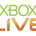 Xbox LIVE terá final de semana GRATUITO