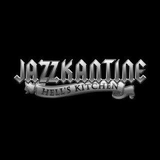 http://www.d4am.net/2012/10/jazzkantine-hells-kitchen.html