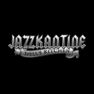 http://www.d4am.net/2012/10/jazzkantine-hells-kitchen.html