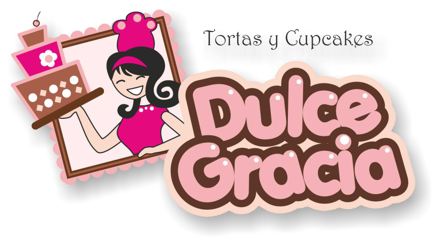 Cupcakes Dulce Gracia
