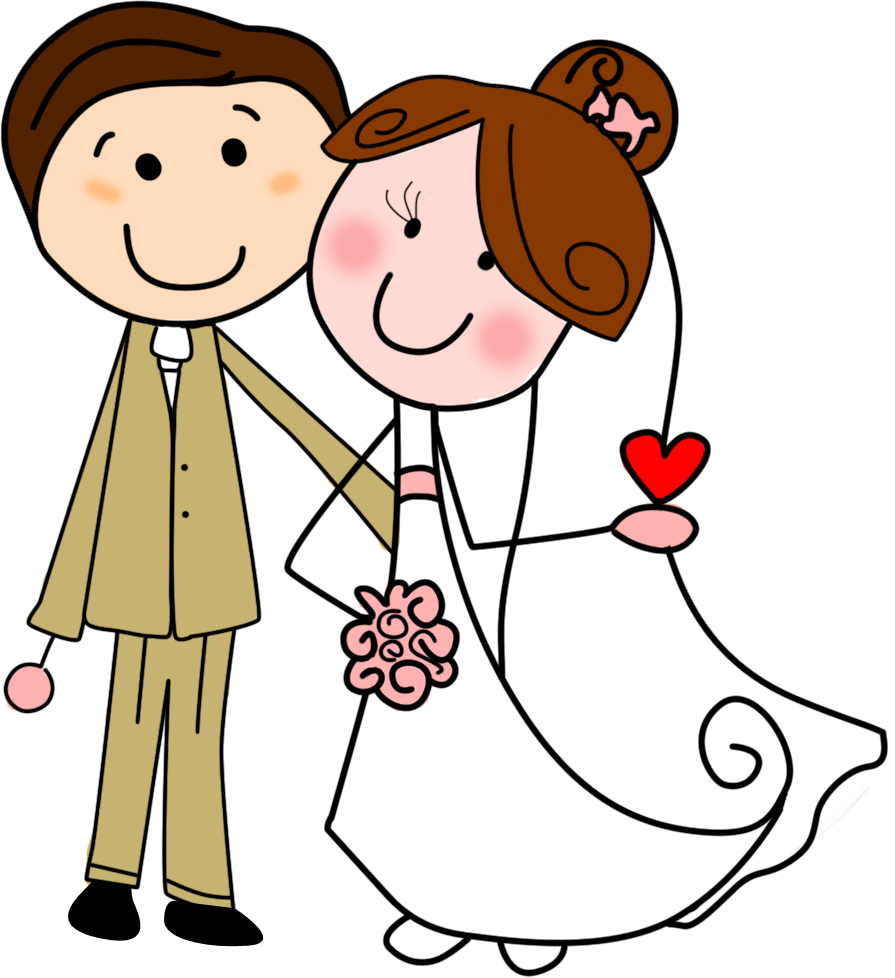 Matrimonio Catolico Caricatura : Save the date e lembrancinhas noivinhos para