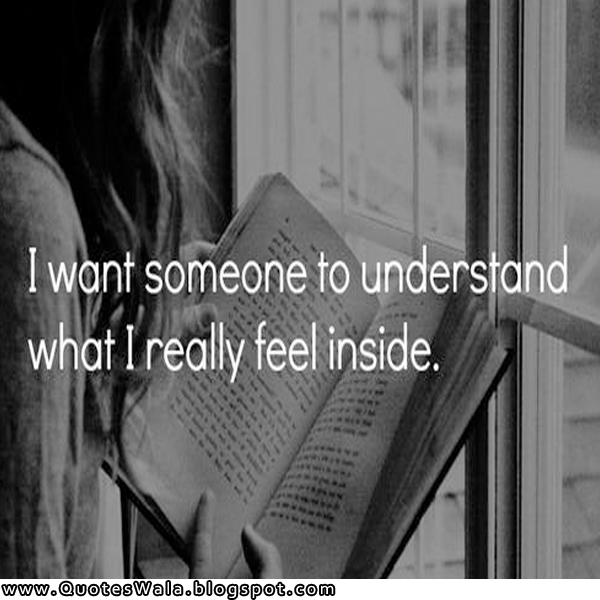 understand quotes