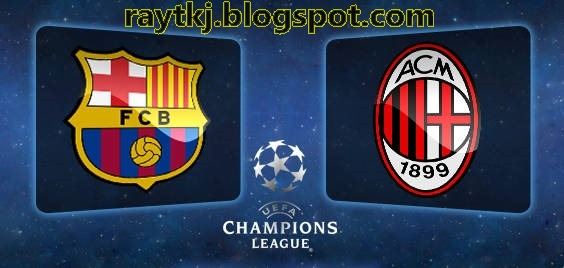http://3.bp.blogspot.com/-XQbkApqVOtw/UT8a4B_j5fI/AAAAAAAAAk0/tLmcksy55hM/s1600/Barcelona+vs+AC+Milan-raytkj-blogspot-com.jpg