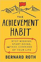 http://discover.halifaxpubliclibraries.ca/?q=title:the%20achievement%20habit%20stop%20wishing%20start%20doing%20and%20take%20command%20of%20your%20life