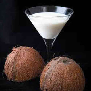 health_benefits_of_eating_coconut_fruits-vegetables-benefits.blogspot.com(2)