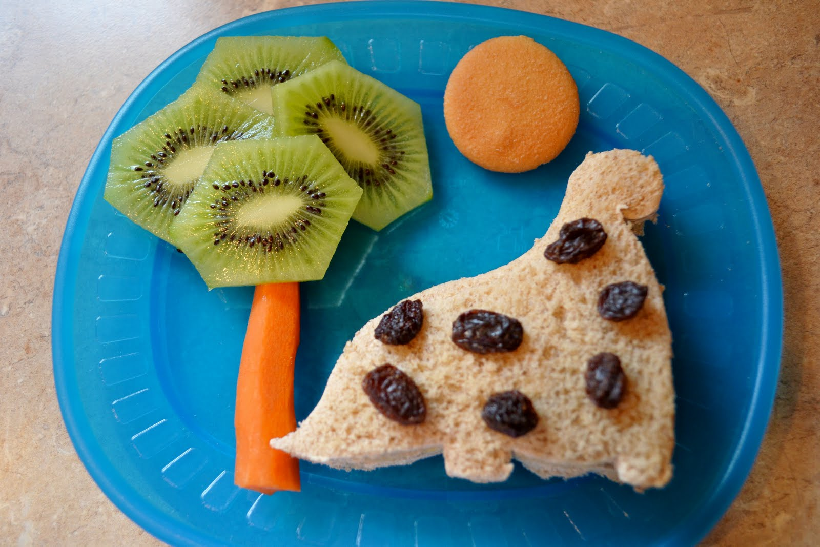 The life of jennifer dawn finger food fun for How to make homemade healthy snacks